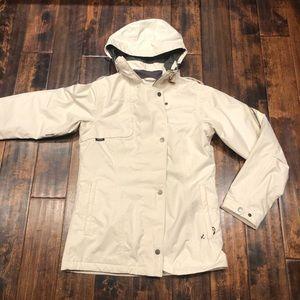 Holden Women's Jacket Sz Large